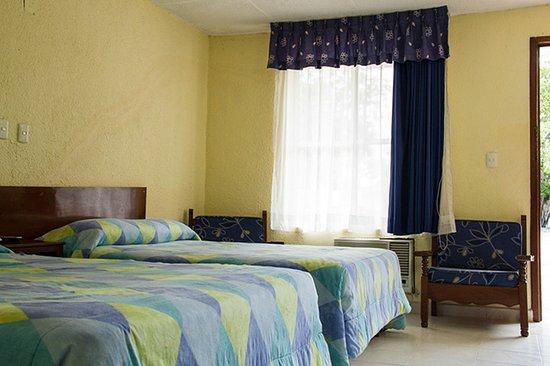 호텔 카를로스 V