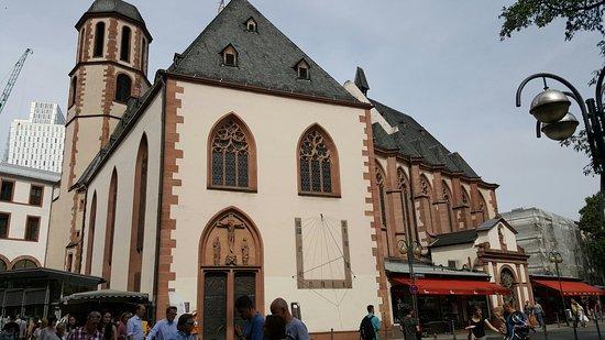 Liebfrauenkirche: 20160903_141239_large.jpg