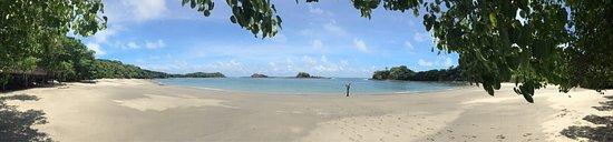 La Playita Resort: photo6.jpg