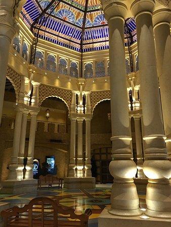 Argosy Casino Hotel & Spa Kansas City: photo6.jpg
