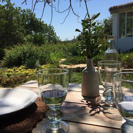 Vila Monte Farm House Photo
