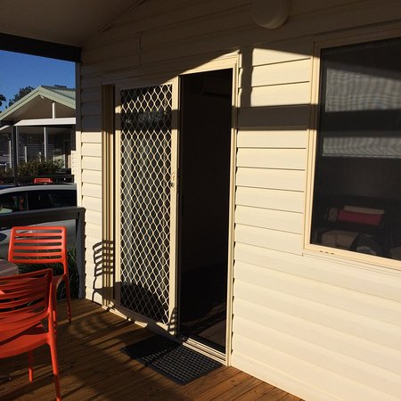 Huskisson White Sands Holiday Park: photo2.jpg