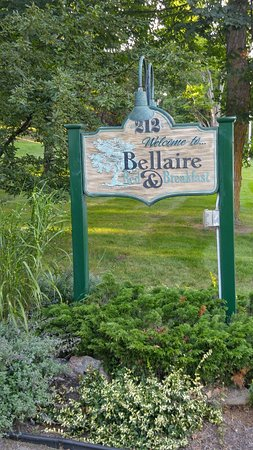 Bellaire Bed and Breakfast: 0829161832a_HDR_large.jpg