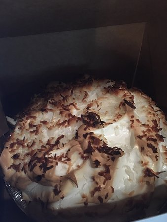 Pie Peddlers : photo0.jpg