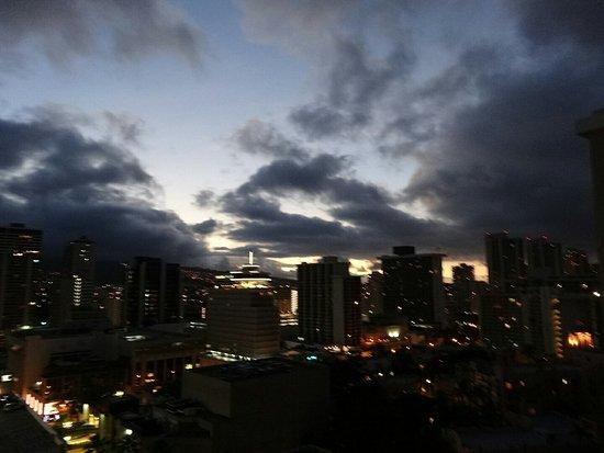 Waikiki Parc Hotel: DSC06007_large.jpg