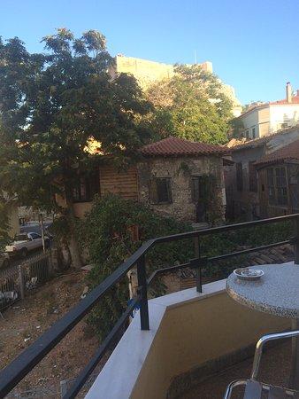 Hotel Phaedra: photo1.jpg