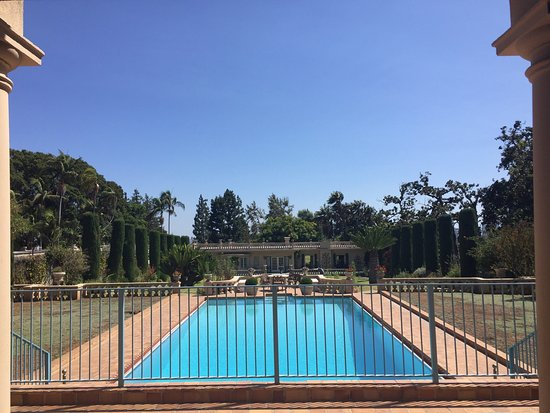 Beverly Hills, CA: Amazing tour!!