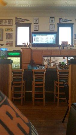 Opera House Pub Elwood Restaurant Reviews Phone Number Photos Tripadvisor