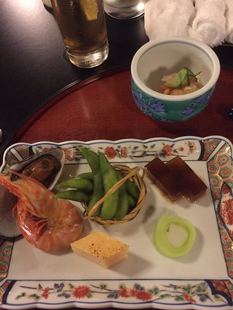 Japanese Restaurant Yeppoon