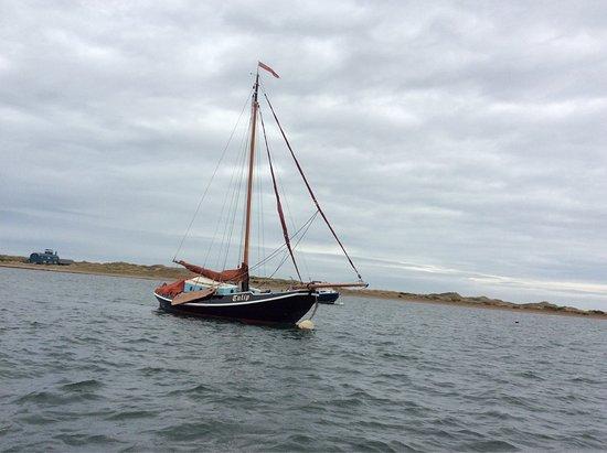 YHA Wells-next-the-sea: photo1.jpg