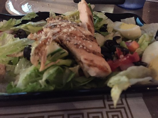 Undo's Family Resturants : photo1.jpg
