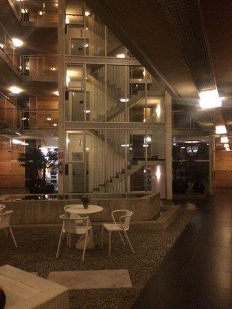 Costa Colonia Riverside Boutique Hotel: photo0.jpg