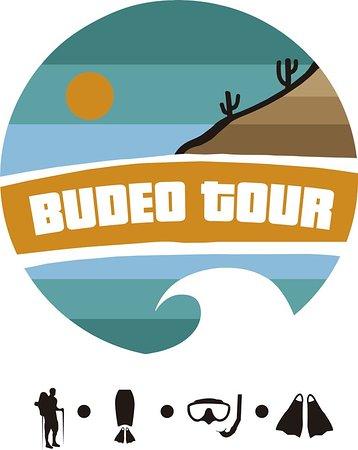 Budeo Tour