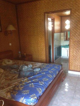 Sari Nadi Home Stay: photo0.jpg