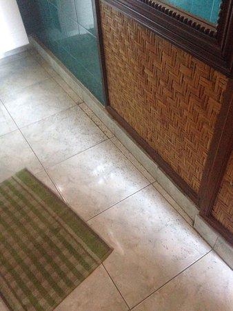 Sari Nadi Home Stay: photo2.jpg