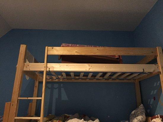 Hostel John Galt: photo4.jpg