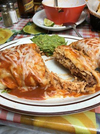 picture of puerto vallarta mexican restaurant calistoga tripadvisor