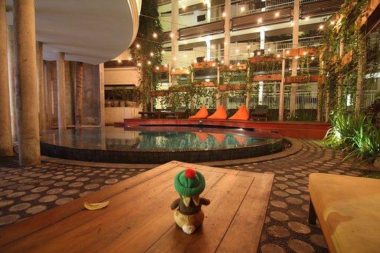 Grandmas Seminyak Hotel: photo0.jpg