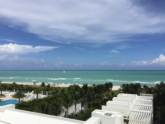 W South Beach: photo1.jpg