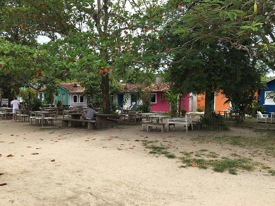 Trancoso, BA: photo1.jpg
