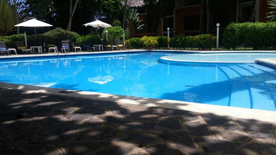 Photo of La Residencia del Paseo Las Terrenas
