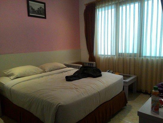 Hotel Unik: P_20160903_113345_large.jpg