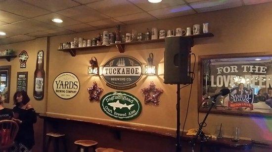 Marmora, NJ: 20160903_192310_large.jpg