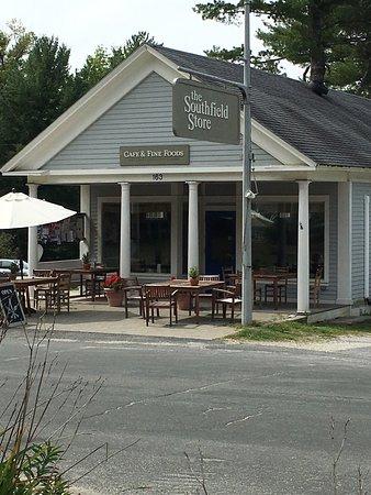 Southfield, MA: photo0.jpg