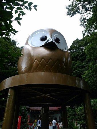 Hitachiomiya, Japan: IMG_20160904_115428_large.jpg