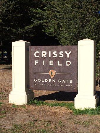 Crissy Field: photo0.jpg