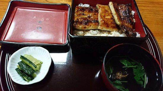 Furuhata: DSC_0422_large.jpg