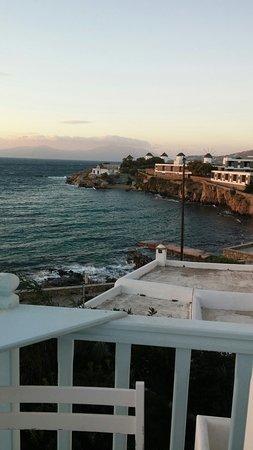 Poseidon Hotel - Suites: 20151103_171011_large.jpg