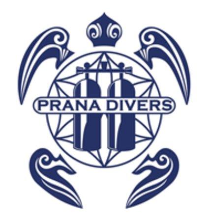 普拉纳潜水学校