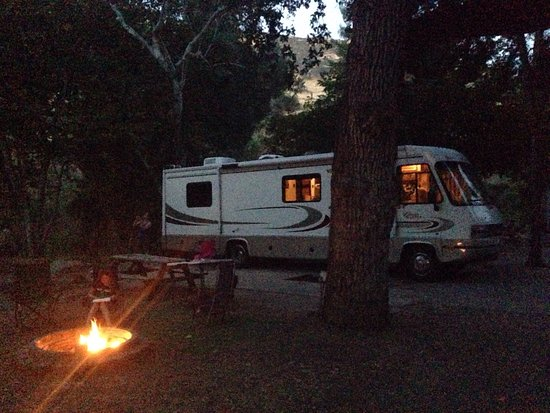 Sequoia RV Ranch 사진