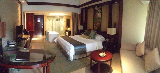 Yangshuo Resort : photo7.jpg