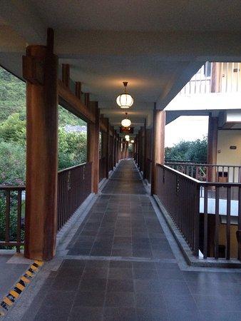 Yangshuo Resort : photo8.jpg
