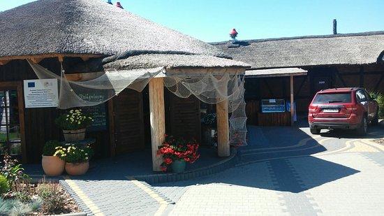 Lublin Province, Poland: 20160827_134246_large.jpg