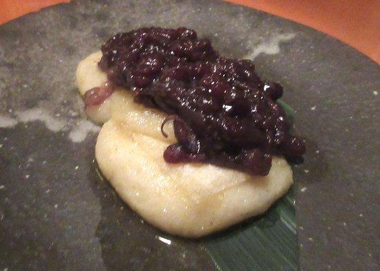 Photo of Japanese Restaurant Sushi Kappo Tamura at 2968 Eastlake Avenue East, Seattle, WA 98102, United States