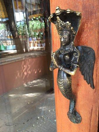 Thai Palace: photo0.jpg