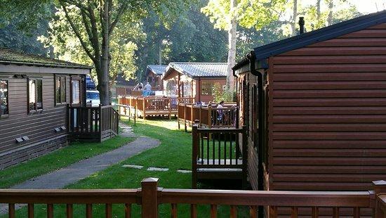 Parkdean Resorts - Landguard Holiday Park: IMG-20160902-WA0049_large.jpg