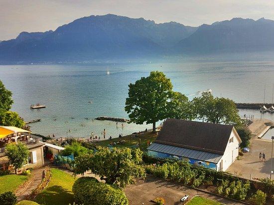 La Tour-de-Peilz, Suiza: hdr_00514_0_large.jpg
