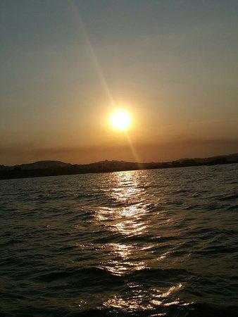 维多利亚湖塞雷娜渡假村照片