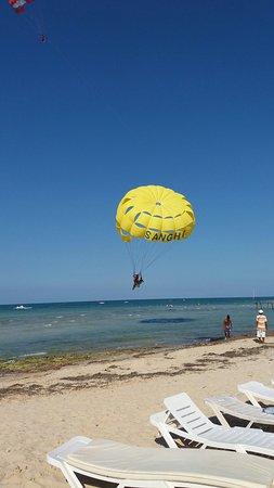 Zarzis, Tunisia: 20160825_155054_large.jpg