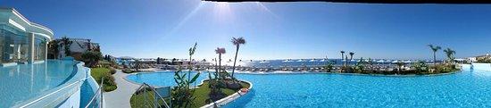 Atrium Prestige Thalasso Spa Resort and Villas: DSC_0067_large.jpg