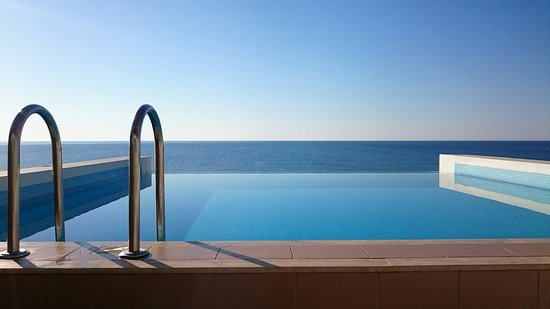 Atrium Prestige Thalasso Spa Resort and Villas: DSC_0027_large.jpg