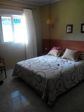Casa Ovidio: IMG_20160901_135820_large.jpg