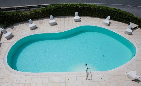 Foto de Hotel Iva