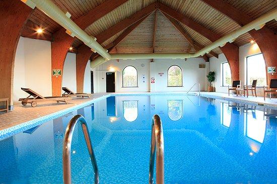 Castle inn hotel nr keswick bassenthwaite reviews photos price comparison tripadvisor for Keswick spa swimming pool prices