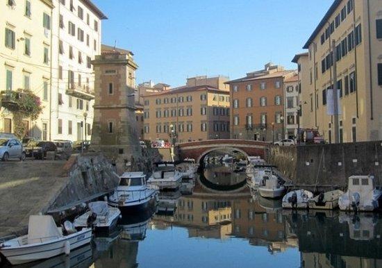 Grand Hotel Palazzo Livorno Tripadvisor