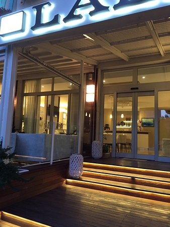Hotel Lalla - Beauty & Relax: photo3.jpg